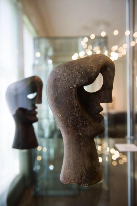 female-gaze.blog-jeanne-mammen-bronze