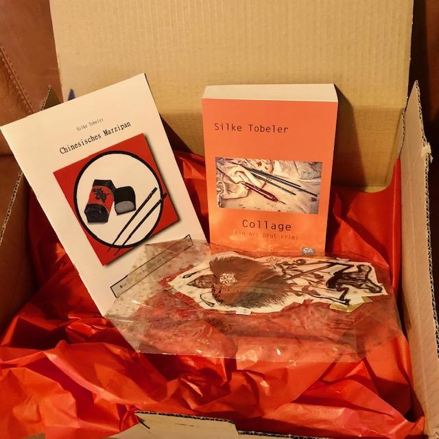 silke-tobeler-weihnachten-geschenk-eva-1