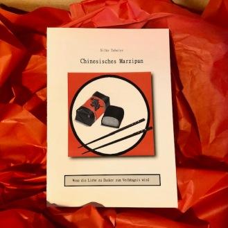 silke-tobeler-weihnachten-geschenk-eva-2