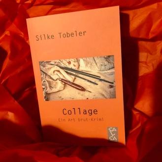 silke-tobeler-weihnachten-geschenk-eva-3